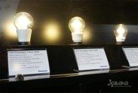 Bombillas LED para nostálgicos de lo clásico