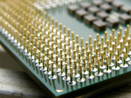 Benchmarking en móviles, poniéndole números a la potencia
