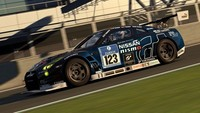 'Gran Turismo 6', nuevo vídeo desde el E3 2013