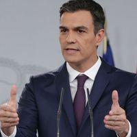 El Gobierno quiere convertir a España en un país de emprendedores, pero algunos de ellos no se lo creen