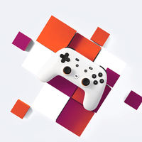 Nada de logros o compartir juegos: estas son las funciones que Google Stadia ha prometido pero no estarán de salida