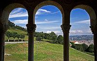 10 razones para visitar Asturias