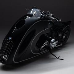 Foto 4 de 16 de la galería bmw-r-18-spirit-of-passion en Motorpasion Moto