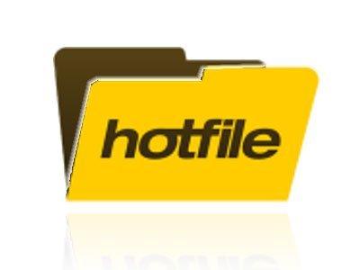 Después de Megaupload, Hotfile podría ser el siguiente en caer