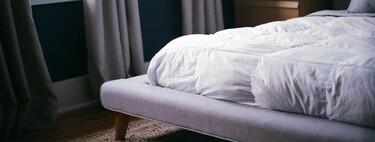 Renueva tu colchón por menos de 450 euros con las ofertas de El Corte Inglés: Pikolin, Flex o Ecus con hasta un 50% de descuento