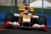 A Fernando Alonso le tocará sacar petróleo mañana en el GP de Europa