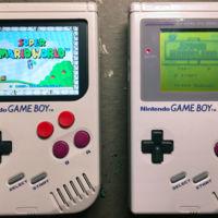 El alucinante proyecto que une una Game Boy, una Raspberry Pi Zero y un cartucho modificado