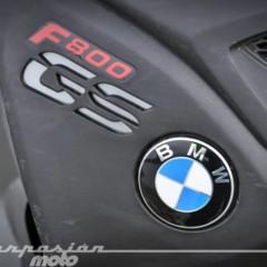 Foto 28 de 45 de la galería bmw-f800-gs-adventure-prueba-valoracion-video-ficha-tecnica-y-galeria en Motorpasion Moto