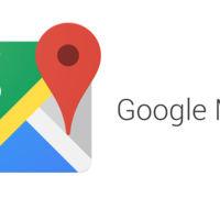 Google Maps se rediseña, estas son sus nuevas características