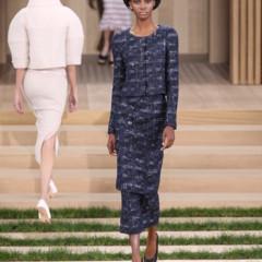 Foto 41 de 61 de la galería chanel-haute-couture-ss-2016 en Trendencias