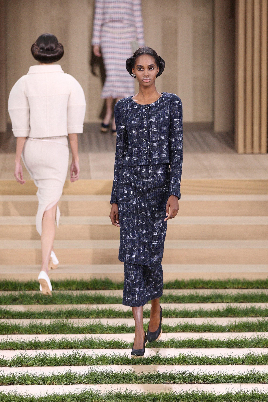 Foto de Chanel Haute Couture SS 2016 (41/61)