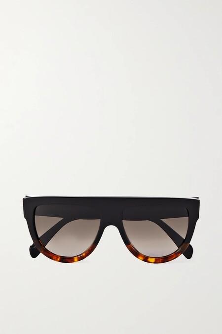Gafas De Sol Clasicas Modernas 2021 06