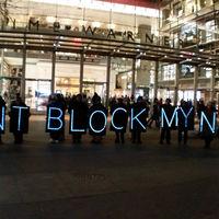 El próximo líder de la FCC dice que los días de la neutralidad de la red están contados
