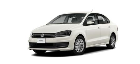 Alerta Profeco Toyota Y Volkswagen Mexico 6
