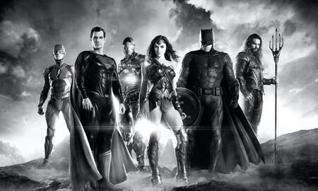 'Zack Snyder's Justice League' en México: día y hora de estreno, plataformas donde estará disponible y precio
