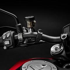 Foto 60 de 76 de la galería ducati-hypermotard-950-2019 en Motorpasion Moto