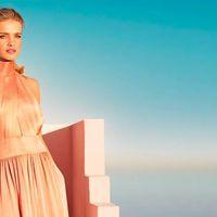 Guerlain nos vuelve a seducir con sus novedades de Terracotta para este verano