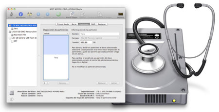 Sistemas de archivos para unidades de almacenamiento, ¿cúal usar?
