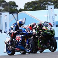 Jonathan Rea, Toprak Razgatlioglu, Alex Lowes... Bienvenidos mundial de Superbikes más igualado del siglo XXI
