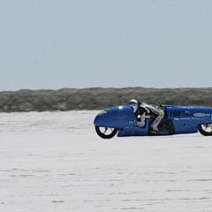 Foto 4 de 8 de la galería la-125-cc-mas-rapida-de-bonneville en Motorpasion Moto