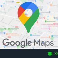 Cómo activar o desactivar los límites de velocidad en Google Maps