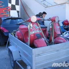 Foto 12 de 51 de la galería 6-horas-de-resistencia-en-vespa-y-lambretta en Motorpasion Moto