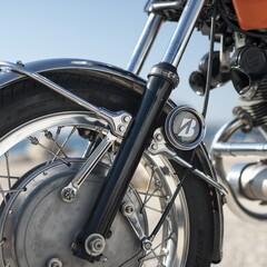 Foto 24 de 64 de la galería bridgestone-battlax-bt46-2021 en Motorpasion Moto