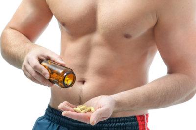 Suplementos para perder peso, ¿cuál funciona?
