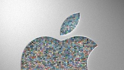 Apple presentará iCloud, iOS 5 y Mac OS X Lion el próximo lunes 6 de junio