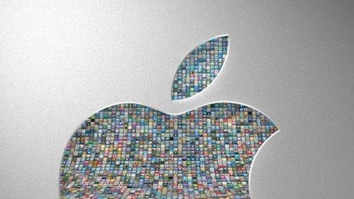 ApplepresentaráiCloud,iOS5yMacOSXLionelpróximolunes6dejunio