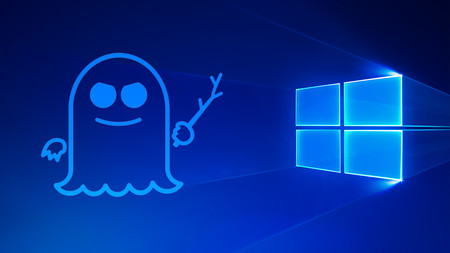 Microsoft lanza una actualización para Windows que acaba con los reinicios del parche de Intel para Spectre