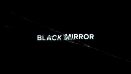 'Black Mirror' y Charlie Brooker podrían ser los nuevos fichajes de Netflix