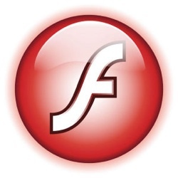 Adobe Flash de 64 bits para Linux