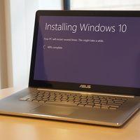 Windows 10 en la actualización de primavera estrenará mejoras: un renovado control multimedia y más información sobre el sistema