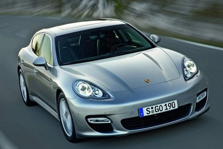90 días con un Porsche: ¿cumple las expectativas de calidad?