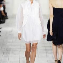 Foto 18 de 23 de la galería ralph-lauren-primavera-verano-2010-en-la-semana-de-la-moda-de-nueva-york en Trendencias