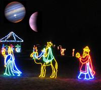 El regalo como prueba de amor incondicional: los Reyes Magos no son jueces del comportamiento de nuestros hijos