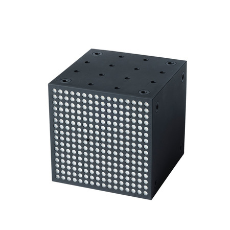 Ikea Coleccion Frekvens 2020 Pe770494l Luz
