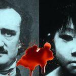 Torremolinos celebrará un Taller sobre literatura y cine de terror