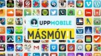 MÁSMÓVIL rebaja la voz digital de UppTalk mejorando la tarifa ilimitada de Tuenti