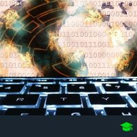 Malware: qué es, qué tipos hay y cómo evitarlos