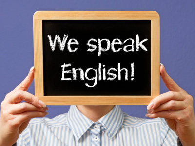 ¿Debemos los programadores hablar y escribir perfectamente en inglés?: la pregunta de la semana