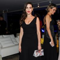 ¿Quién es... Luisa Moraes, la novia brasileña de Orlando Bloom?