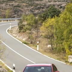 Foto 59 de 110 de la galería dfsk-f5 en Motorpasión