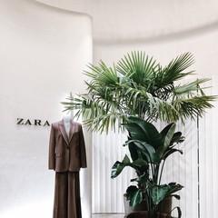 renovacion-tienda-zara-milan-vittorio-emanuele