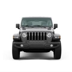 Foto 14 de 18 de la galería jeep-wrangler-mild-hybrid-2020 en Motorpasión México