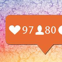 Un error en la API de Instagram es el culpable de que estén hackeando las cuentas de famosos