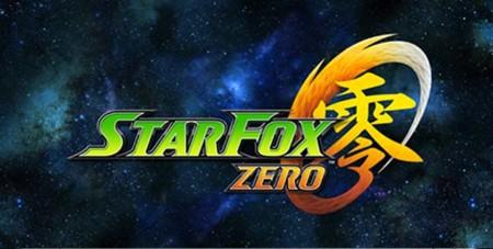 Star Fox Zero es retrasado y lo veremos hasta inicios de 2016