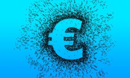 Suecia Se Adelanta Al Bce En Europa Y Anuncia Un Piloto De Su Propia Criptomoneda Nacional La E Corona 6