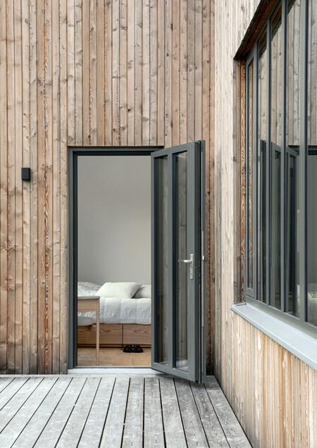 Norm Architects Archipelago House 87